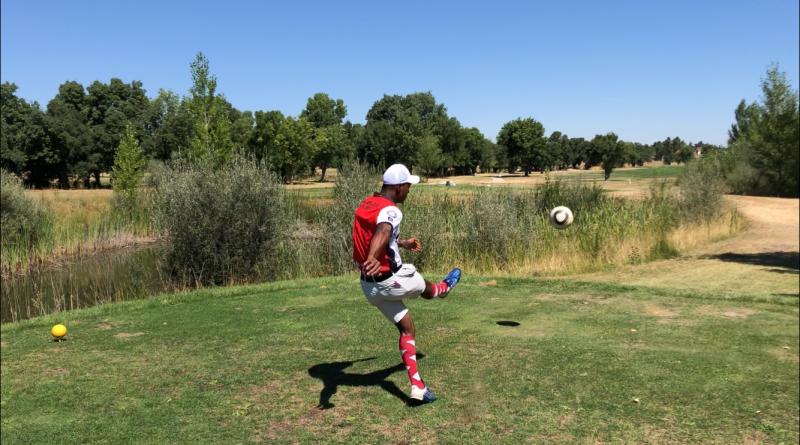 Nuevos torneos, nuevos retos, más FootGolf