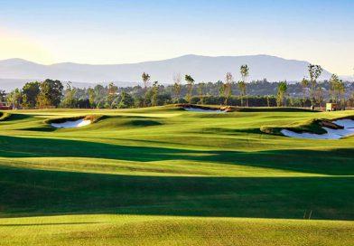 El Real Club de Golf de Las Rozas se suma al FootGolf