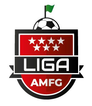 3era Jornada Liga AMFG 2020 @  Señorío de Illescas Golf
