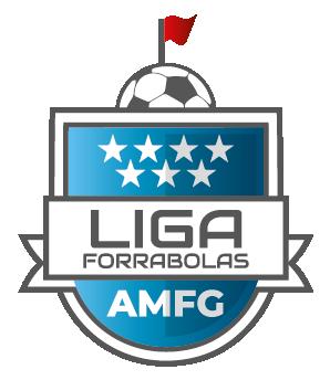 I LIga Forrabolas AMFG 2020 - Jornada 2 @ Centro Tecnificación de FootGolf de la AMFG, Madrid