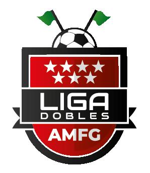 Liga Dobles AMFG 2020   Jornada 1 @ Illescas Golf, Illescas, Toledo
